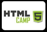 HTML5 Camp, Ihr schnellster Weg zu HTML5