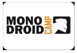 MonoDroidCamp Appentwicklung