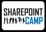 SharePoint Camp, In 5 Tagen zum SharePoint Profi
