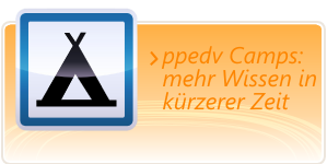 Development Training, Neuerungen Administration, Neuereungen Development, Konferenz, .NET Konferenz, .NET Training, SharePoint News, SharePoint Training, SharePoint konferenz