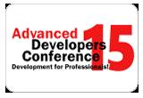 ADC Konferenz