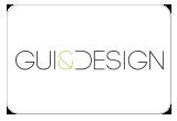 GUI&DESIGN
