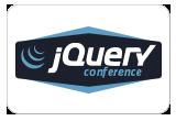 jQuery Konferenz