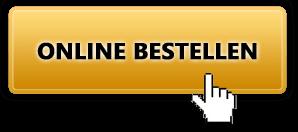 Bequeme Online Bestellung