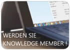 Knowledge-Member