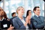 Vortrag, Leistungen, ppedv, 15-Jahres-Konferenz