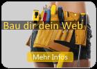 ´PACKS AN` und bau dir dein Web!