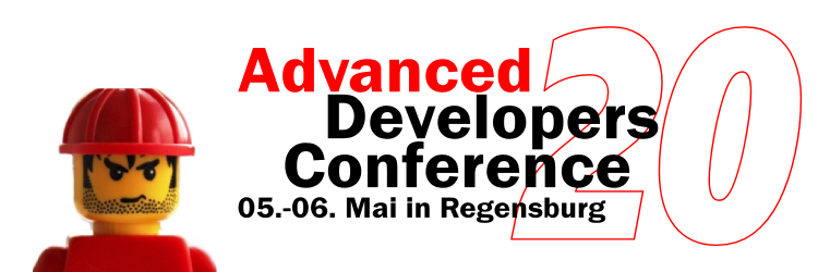 Advanced Developers Conference 2020