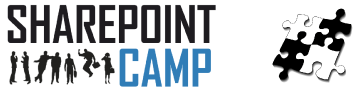 SharePoint Server 2019 Gain Camp