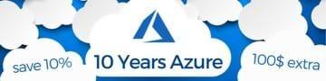 Azure Schulung, Microsoft Azure Kurs, Seminar, Lehrgang, Weiterbildung, Training, eLearing, online lernen, Virtual Classroom
