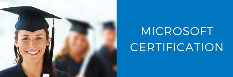 Pearson Vue Testcenter für Microsoft Training und Microsoft Zertifizierungen