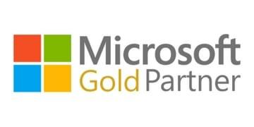 ppedv ist seit über 10 Jahren Microsoft Partner und damit Ihr Experte für IT Schulungen rund um Microsoft Technologien