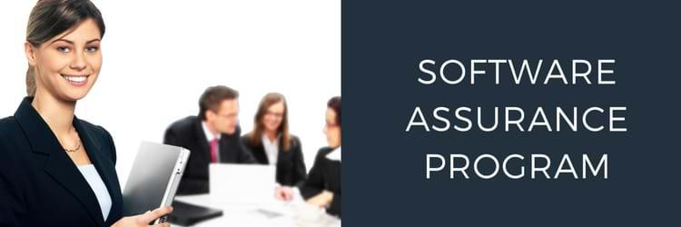 Kostenlos, trainieren, Microsoft Software Assurance, Programm, Training, Schulung, Kurs, Seminar, Weiterbildung