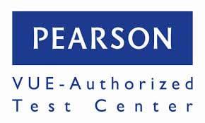 ppedv ist Pearson VUE Testcenter an den ppedv Standorten bundesweit, das heißt in München, Burghausen, Wien, Karlsruhe, Düsseldorf, Leipzig, Berlin
