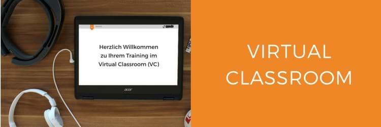 Digital zu jeder Zeit und von überall aus lernen mit den 365 Grad Virtual                              Classroom Schulungen und den E-Learning Möglichkeiten von zum Beispiel Microsoft                              Official Courses on Demand