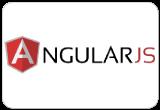 AngularJS, Visual Studio 2015, Azure, Schulung, Training, Kurs, Seminar