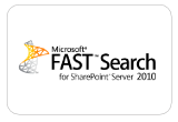 SharePoint FAST Search Server 2010 - Bereitstellung und Administration , SharePoint, Administration, Verwaltung, Kurs, Seminar,Schulung, Training, Weiterbildung, Fortbildung