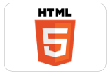 Schulung Web Architektur, HTML5, JavaScript, ASP.NET