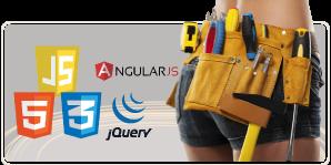 ASP.Net Schulung, JavaScript Schulung, MVC Schulung