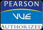 Pearson VUE Testcenter in München, Burghausen, Wien, Karlsruhe, Düsseldorf, Leipzig, Berlin