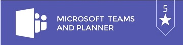 Microsoft Teams Schulungen, Training, Seminar, Kurs