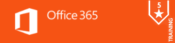 Office 365 Schulung, Excel, Word, PowerPoint, OneNote, Cloud, Windows, Administration, Seminar, Training