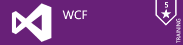 Windows Communication Foundation (WCF) Kurs: Verteilte Anwendungen entwickeln, 