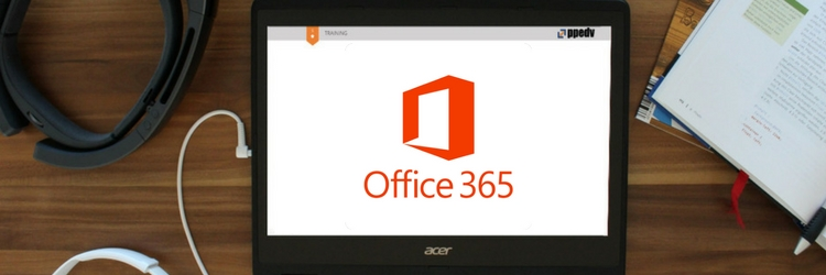 office 365 administration training pdf