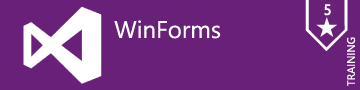 Visual Basic Windows Forms Kurs