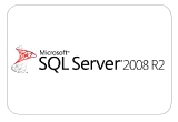 SQL Server 2008, Integration Services, SSIS, Schulung, Kurs, Seminar, Training, Implementierung
