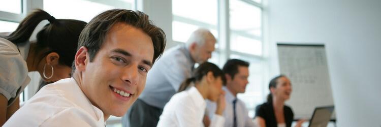Training, Schulung, Kurs, Seminar, Weiterbildung, Inhouse, Solutions