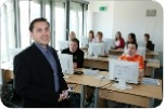 Windows 10 Schulung, Kurs, Seminar, Training, Lehrgang