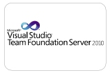 Team Foundation Server 2010 Kurs, TFS 2010 Kurs, TFS 2010 Seminar, TFS 2010 Schulung, TFS 2010 Training, Team Foundation Server 2010 Seminar, Team Foundation Server 2010 Schulung, Team Foundation Server 2010 Training