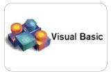 Visual Basic 6.0 für Fortgeschrittene, VB 6 Kurs, VB 6 Seminar, VB 6 Schulung, VB 6 Training, VB 6 Weiterbildung, VB 6 Fortbildung, VB 6 Umschulung, VB 6 Trainer, VB 6 lernen, VB 6 Zertifizierung, VB 6 Umstieg,              Visual Basic 6 Kurs, Visual Basic 6 Seminar, Visual Basic 6 Schulung, Visual Basic 6 Training, Visual Basic 6 Weiterbildung, Visual Basic 6 Fortbildung, Visual Basic 6 Umschulung, Visual Basic 6 Trainer, Visual Basic 6 lernen, Visual Basic 6              Zertifizierung, Visual Basic 6 Umstieg, VB Kurs, VB Seminar, VB Schulung, VB Training, VB Weiterbildung, VB Fortbildung, VB Umschulung, VB Trainer, VB lernen, VB Zertifizierung, VB Umstieg,Visual Basic Kurs, Visual Basic Seminar, Visual Basic              Schulung, Visual Basic Training, Visual Basic Weiterbildung, Visual Basic Fortbildung, Visual Basic Umschulung, Visual Basic Trainer, Visual Basic lernen, Visual Basic Zertifizierung,              Visual Basic Umstieg
