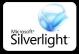 Silverlight Schulung, Silverlight Seminar, Silverlight Training, Silverlight Weiterbildung, Silverlight Fortbildung, Silverlight Umschulung, Silverlight Trainer, Silverlight lernen