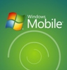 Compact Framework: Entwickeln mit Windows Mobile 5 / 6, CE