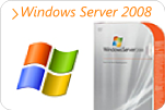 Windows Server 2008 Kurs: Planung, Aufbau und Verwaltung, Windows Server 2008 Schulung, Windows Server 2008 Seminar, Windows Server 2008 Training