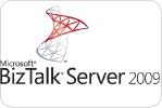 BizTalk Server 2009, Biztalk 2009 Kurs, Biztalk 2009 Seminar, Biztalk 2009 Schulung, Biztalk 2009 Training