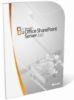 Kurs: SharePoint Server 2007 - Planung, Aufbau und Administration, SharePoint Server Kurs, SharePoint Server Schulung, SharePoint Server Training, SharePoint Server Seminar, SharePoint Server 2007 Kurs, SharePoint Server 2007 Seminar, SharePoint Server 2007 Training, SharePoint Server 2007 Schulung, Kurs, Schulung, Training, Seminar, Weiterbildung, MOSS Kurs, MOSS Schulung, MOSS Training, MOSS Seminar, MOSS 2007 Kurs, MOSS 2007 Schulung, MOSS 2007 Training, MOSS 2007 Seminar, Administrator, Windows Server 2003, Business Intelligence