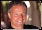 Dr. Tobias Weltner, PowerShell