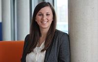 Karin Landsberger, Ihr direkter und persönlicher Ansprechpartner