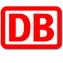Deutschen Bahn