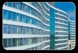 AMERON Die Welle Frankfurt