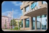 Motel One München City Ost