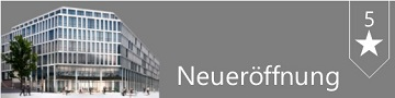 Stuttgart, Training, Lehrgang, .NET Kurse, C#, WPF, Schulung, Seminar, Workshop, Microsoft SQL Server, Windows Server, SharePoint, Visual Studio