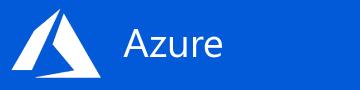 Lernen Sie mehr über Azure Dienste und Apps.