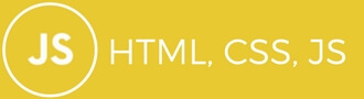 Durch das Einbetten von JavaScript-Code in HTML-Dokumente ist es möglich bestimmte Ereignisse direkt im Webbrowser ablaufen zu lassen. Somit bringt diese JavaScript Schulung Dynamik und Interaktion in Ihre Webseite. Anfänger lernen in diesem JavaScript Seminar anhand von anschaulichen Beispielen und zahlreichen Übungen, was hinter JavaScript steckt und wie Sie eigene Applikationen erstellen. Nach dem JavaScript Training kennen Sie die Syntax der grundlegenden Sprachelemente, Funktionen und Objekte und besitzen das Wissen diese mehrfach einzusetzen. Außerdem wissen Sie nach Ihrer JavaScript Weiterbildung wie Sie Formulare selbst erstellen und am besten auf Ereignisse im Browser reagieren können.