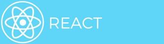 ReactJS ist eine beliebte Open Source JavaScript-Bibliothek für die Entwicklung von komponentenbasierten Benutzeroberflächen für interaktive Websites. Ursprünglich von Facebook entwickelt verfolgt es dabei durch einen 'One Way Dataflow' einen radikalen Ansatz, da React selbst entscheidet, welche Teile der Webseite der Datenänderungen neu gerendert werden müssen. In diesem React Kurs lernen Sie, wie Sie mit React wiederverwendbare UI-Komponenten entwickeln und damit ganze Anwendungen selbst zusammenbauen.